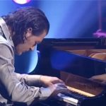 ピアノでフラメンコを弾いてみたら…!?